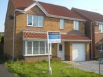 Thumbnail to rent in Pottery Lane, Rawmarsh, Rotherham