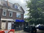 Thumbnail for sale in 12, 14 & 14A Furlong Road, Bourne End