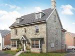 """Thumbnail to rent in """"Marlowe"""" at Bevans Lane, Pontrhydyrun, Cwmbran"""