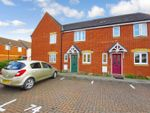 Thumbnail to rent in Horsham Road, Park South, Swindon