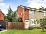 Thumbnail for sale in Sherwood Drive, Harrogate, North Yorkshire