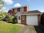 Thumbnail for sale in Narrowboat Close, Longford, Coventry