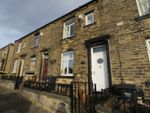 Thumbnail for sale in Cleavden Place, Halifax, West Yorkshire