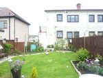 Thumbnail to rent in Fod Street, Halbeath, Dunfermline