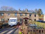 Thumbnail for sale in Millfield Place, East Ord, Berwick-Upon-Tweed