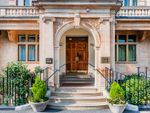 Thumbnail to rent in Manor House, Marylebone Road