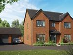 Thumbnail for sale in Bredon Road, Tewkesbury, Wiltshire