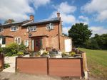 Thumbnail for sale in Wilson Marriage Road, Colchester