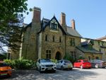 Thumbnail to rent in Caterham, Surrey