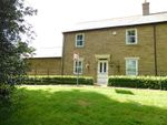 Thumbnail for sale in Salisbury Close, Fairfield, Hitchin, Herts