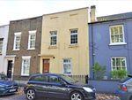 Thumbnail to rent in Marlborough Road, Gillingham