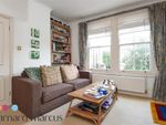 Thumbnail to rent in Victoria Rise, London