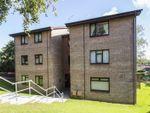 Thumbnail to rent in William Morris Drive, Newport