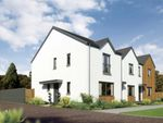 "Thumbnail to rent in ""Belvoir"" at Whitehills Gardens, Cove, Aberdeen"