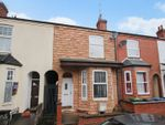 Thumbnail to rent in Alexandra Road, Rugby