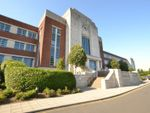 Thumbnail to rent in Wills Oval, High Heaton, Newcastle Upon Tyne