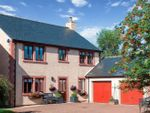 Thumbnail for sale in Townhead Court, Melmerby, Nr Penrith