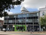 Thumbnail to rent in 34 & 36/38 High Street, Bromley, Kent