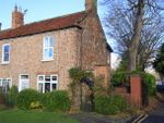 Thumbnail to rent in Cockerton Green, Darlington