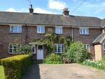 Thumbnail for sale in Kings Lane, South Heath, Great Missenden