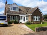 Thumbnail for sale in Langwith Gardens, Spalding