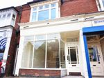Thumbnail to rent in Mary Vale Road, Bournville, Birmingham
