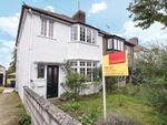 Thumbnail to rent in Napier Road, East Oxford