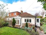 Thumbnail for sale in Westfield Crescent, Brighton, East Sussex