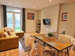 Thumbnail to rent in Oakfield Road, Clifton, Bristol