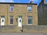 Thumbnail to rent in Elm Street, Newsome, Huddersfield