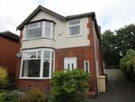 Thumbnail to rent in Redcar Road, Bolton