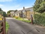 Thumbnail for sale in Chantry Lane, Beaminster, Dorset