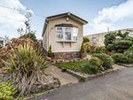 Thumbnail to rent in Rosewarne Park Higher Enys Road, Camborne