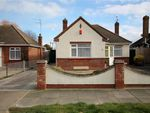 Thumbnail for sale in Mountview Road, Clacton-On-Sea