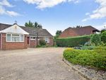 Thumbnail for sale in Rochester Road, Aylesford, Kent