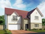 """Thumbnail to rent in """"The Moncrief"""" at Capelrig Road, Newton Mearns, Glasgow"""