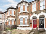 Thumbnail to rent in Grove Green Road, Leytonstone, London