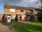 Thumbnail for sale in St. Martins Green, Trimley St. Martin, Felixstowe