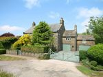 Thumbnail for sale in Isherwood Fold, Turton, Bolton