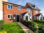 Thumbnail to rent in Plot 343, Oaklands Hamlet, Chigwell