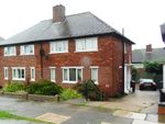 Thumbnail to rent in Silkstone Crescent, Birley, Sheffield