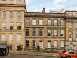 Thumbnail for sale in Wemyss Place, New Town, Edinburgh