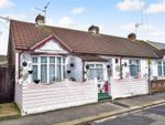 Thumbnail for sale in Watling Avenue, Chatham, Kent