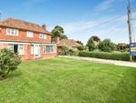 Thumbnail for sale in Bramley Road, Pamber End, Tadley