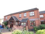 Thumbnail for sale in Saffron Meadow, Stratford Upon Avon