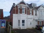 Thumbnail to rent in Drummond Road, Boscombe, Bournemouth