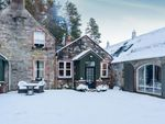 Thumbnail for sale in Strathconon, Muir Of Ord