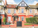 Thumbnail for sale in Stanwell Road, Penarth