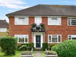 Thumbnail for sale in Felbridge Close, Sutton, Surrey