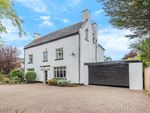 Thumbnail for sale in 1, The Paddock, Pedmore